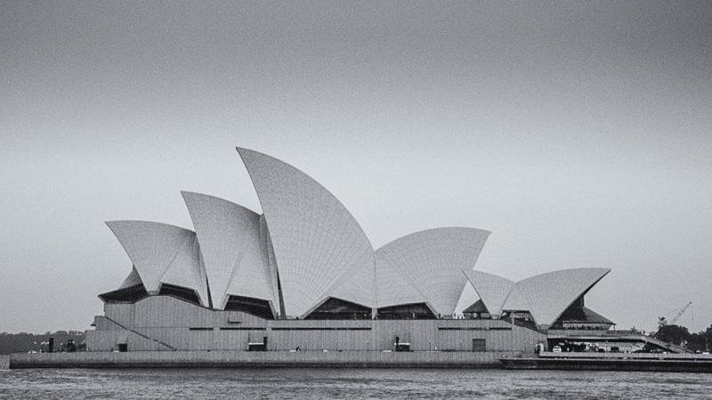 opera-1.jpg