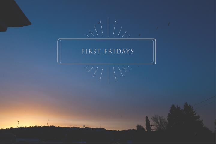 first_fridays