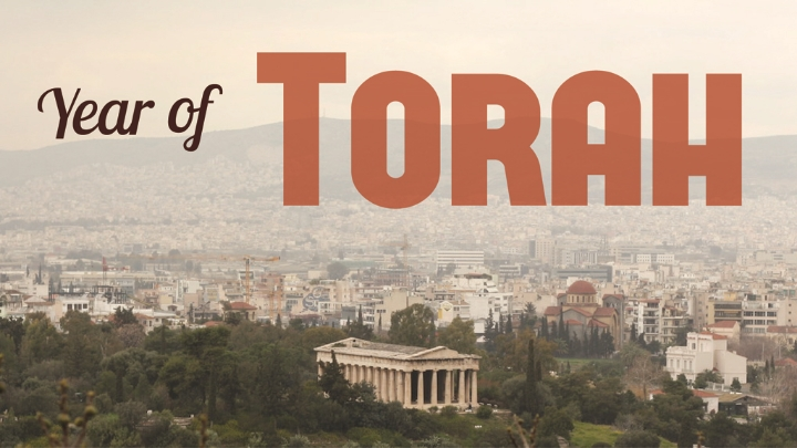 Year of Torah 3-3.jpg