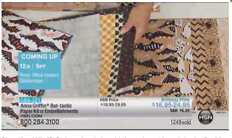 Screen Shot 2014-07-24 at 12.42.15 PM.png