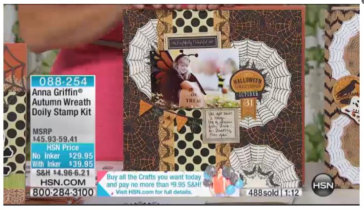 Screen Shot 2014-07-24 at 12.50.36 PM.png