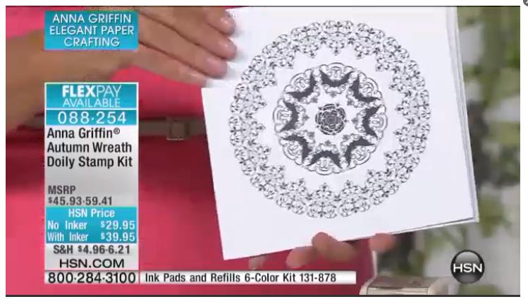 Screen Shot 2014-07-24 at 12.46.56 PM.png