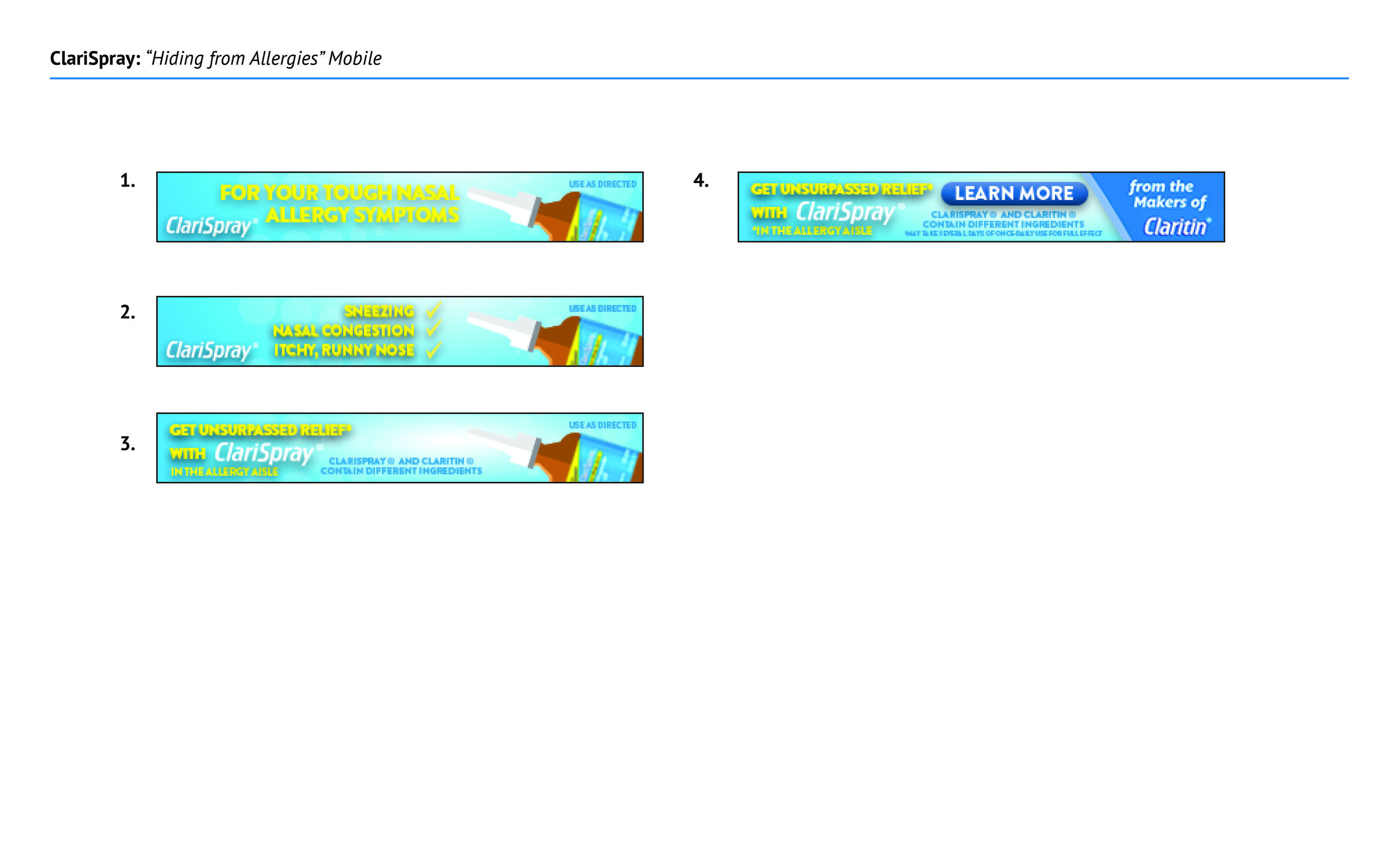 Clarispray-banners32.jpg