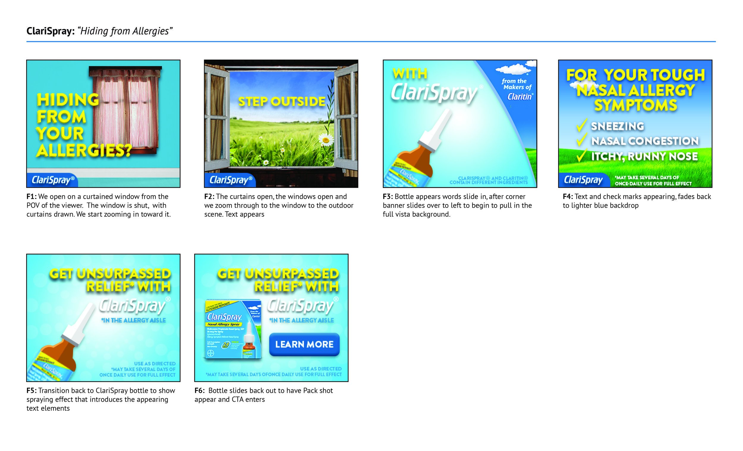 Clarispray-banners3.jpg