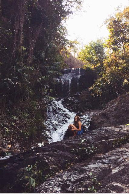 Megan-Cline-Waterfall.jpg