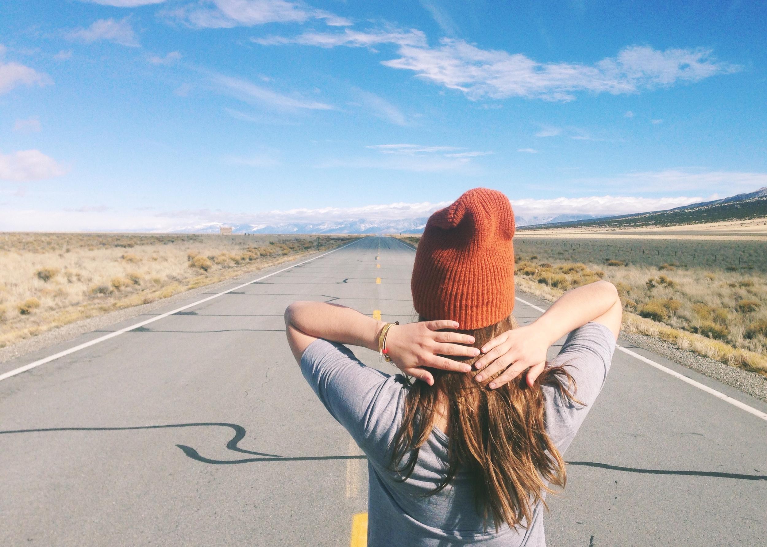 carolyn-monke-roadtrip-wanderlust.jpg