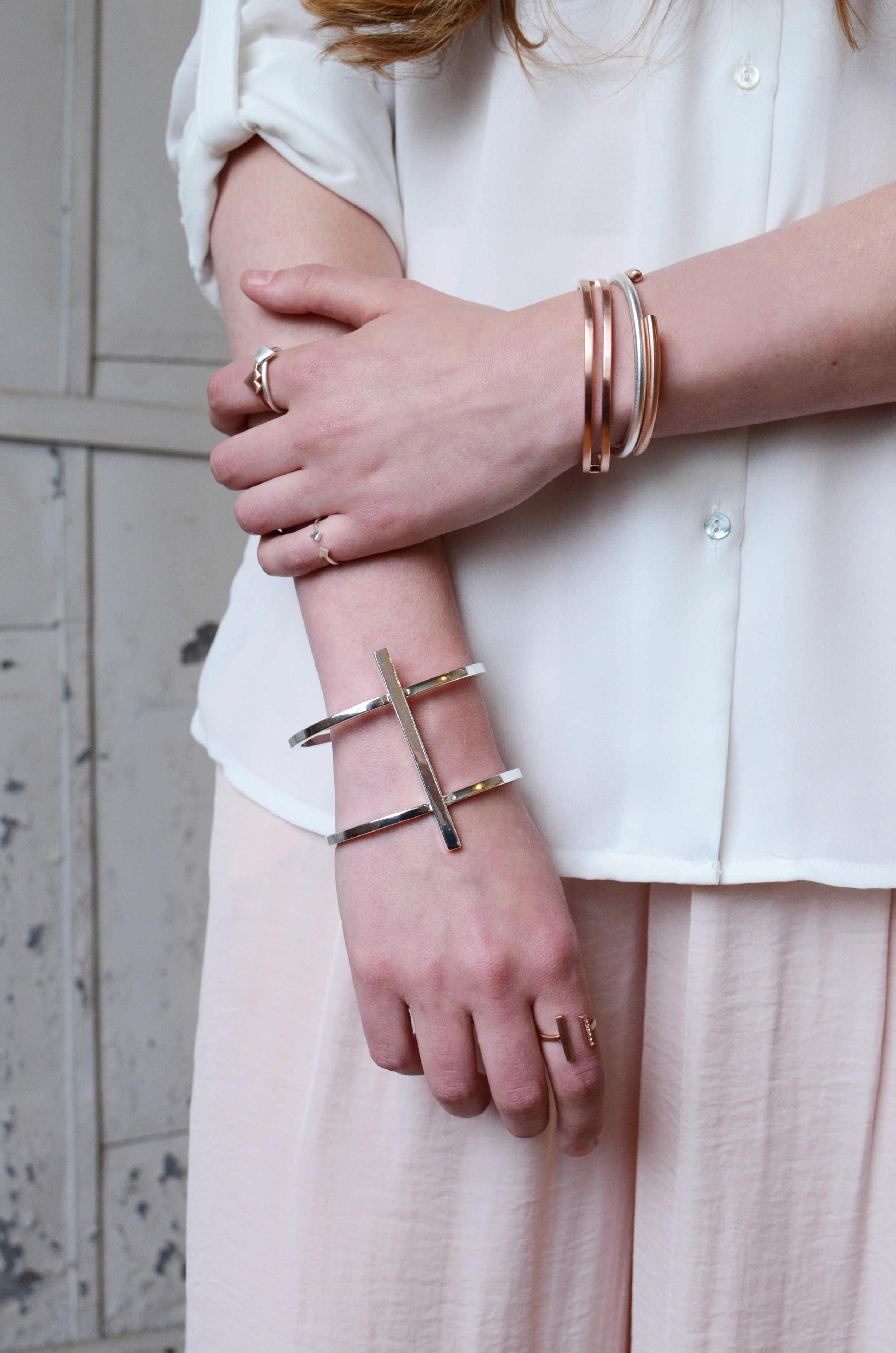 Hardt-Jewelry-2b.jpg