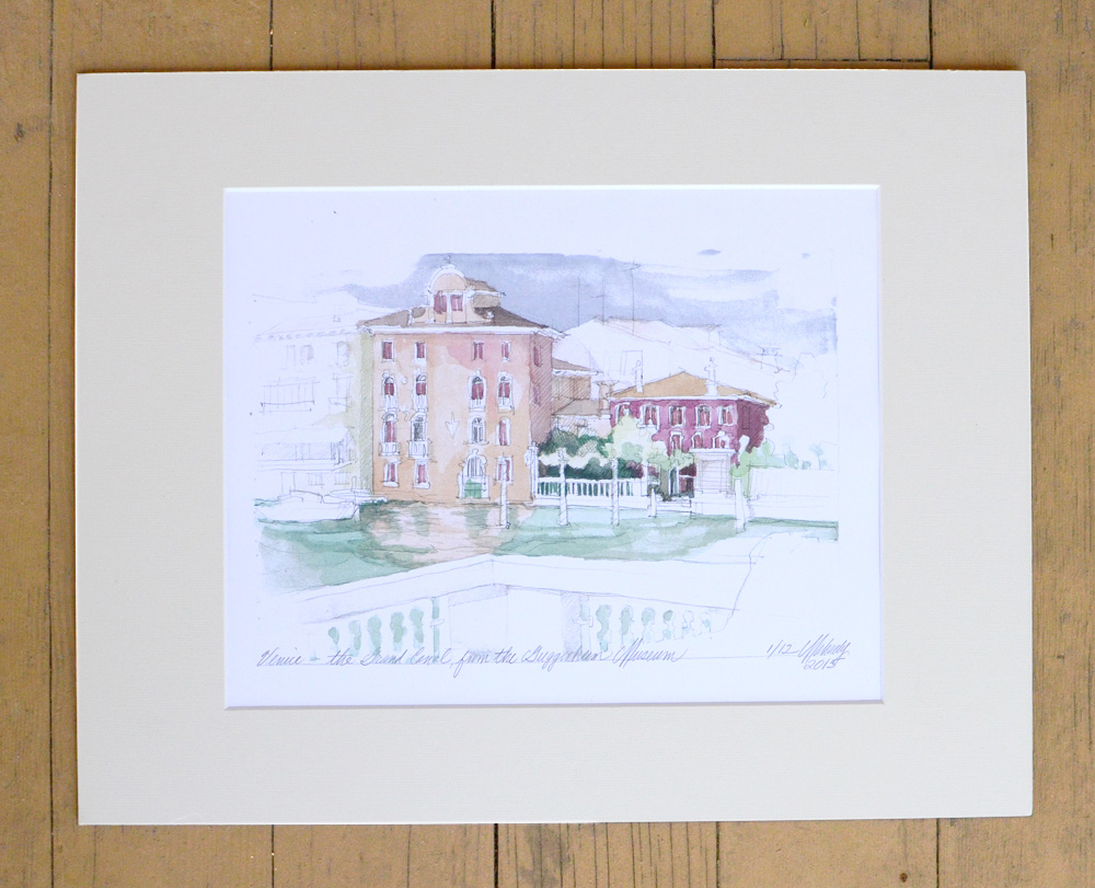 Michaela-Mahady-Italy-Watercolor-1-2.jpg