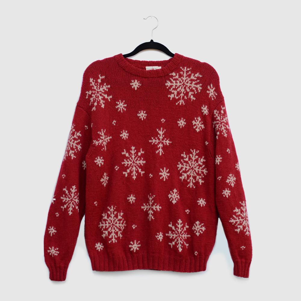 J-Crew-Red-Knit-Snowflake-Sweater-1.jpg