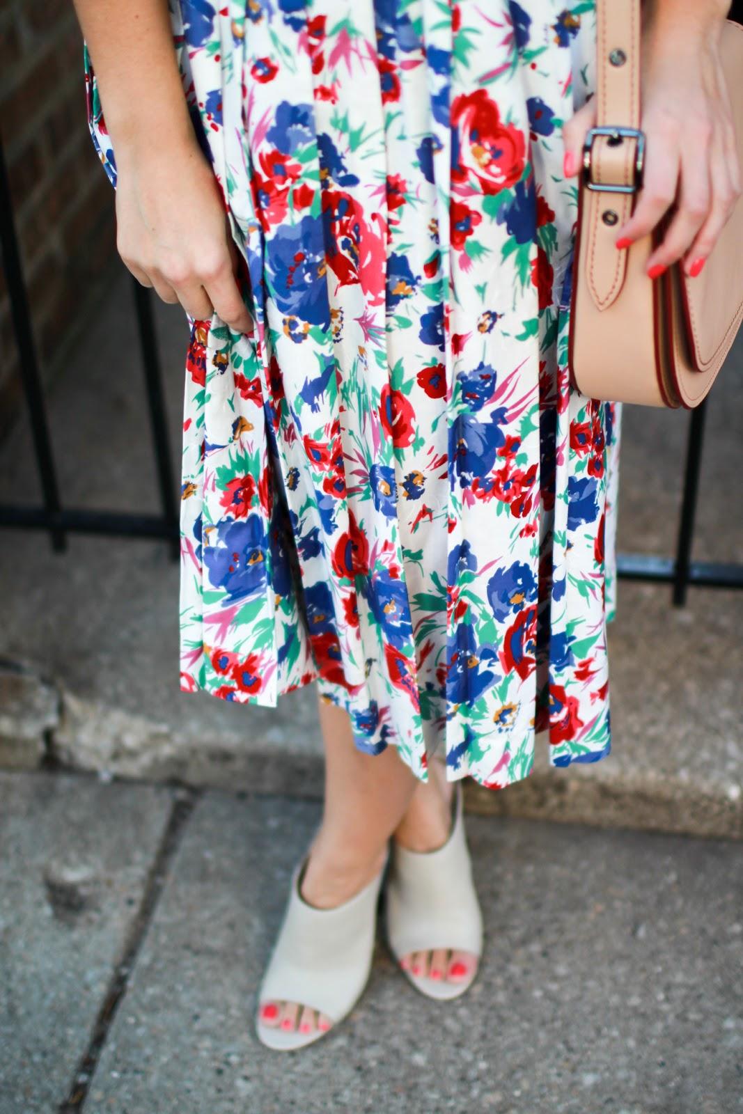 floral-midi-skirt-2.jpg