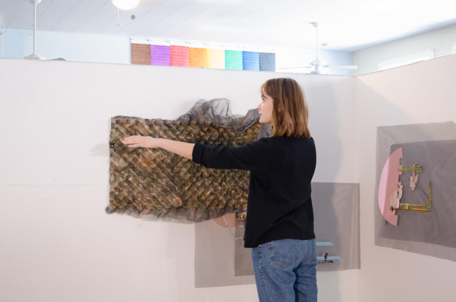 moth-oddities-blog-megan-cline-artists-studio-chicago-14.jpg