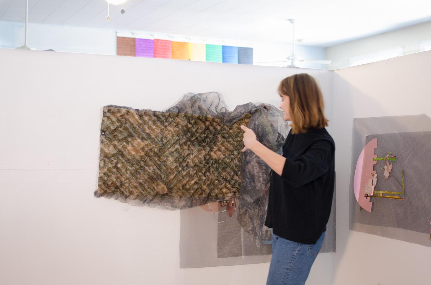 moth-oddities-blog-megan-cline-artists-studio-chicago-15.jpg