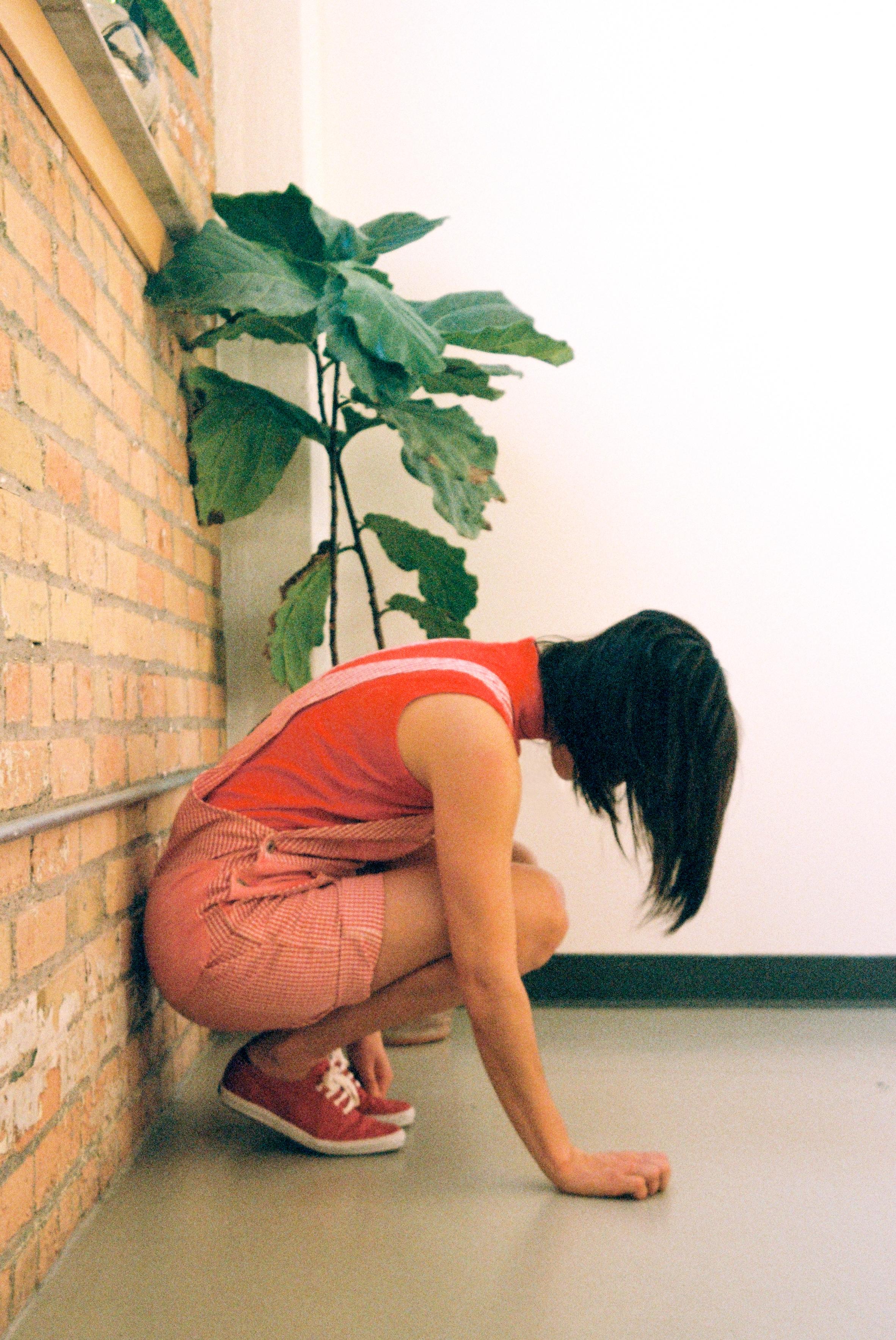 Lauren-Web-1.jpg