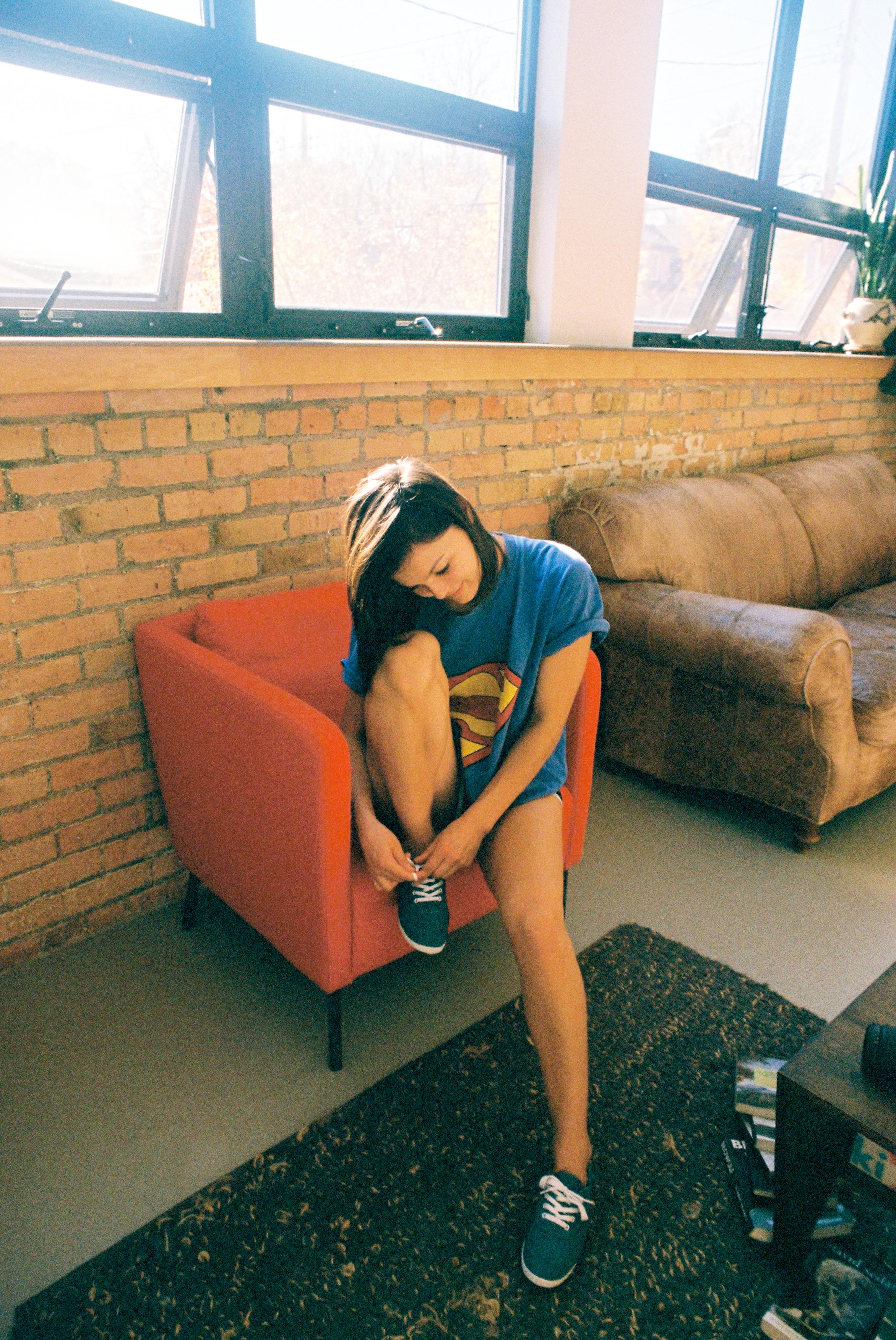 Lauren-Web-5.jpg