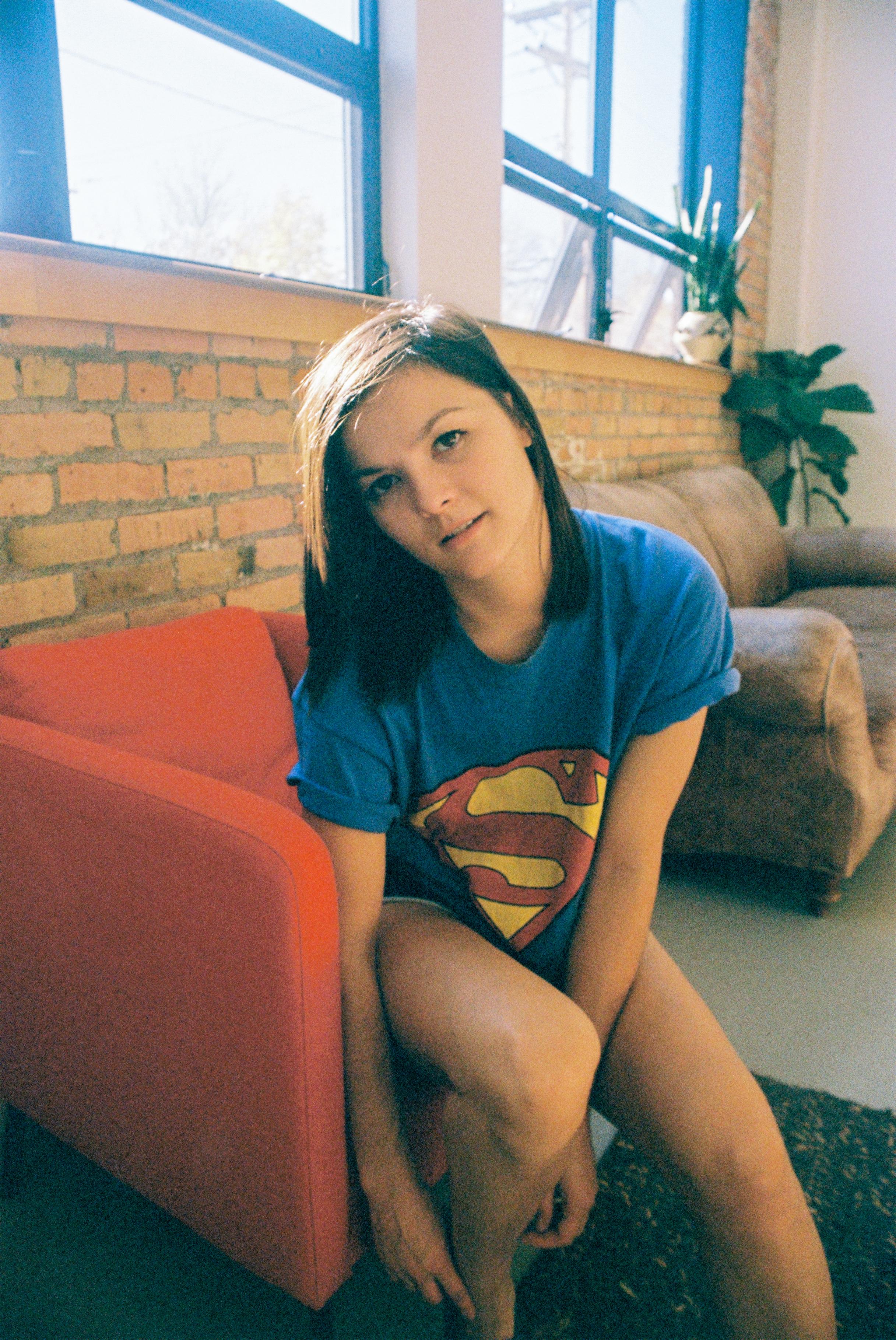 Lauren-Web-6.jpg