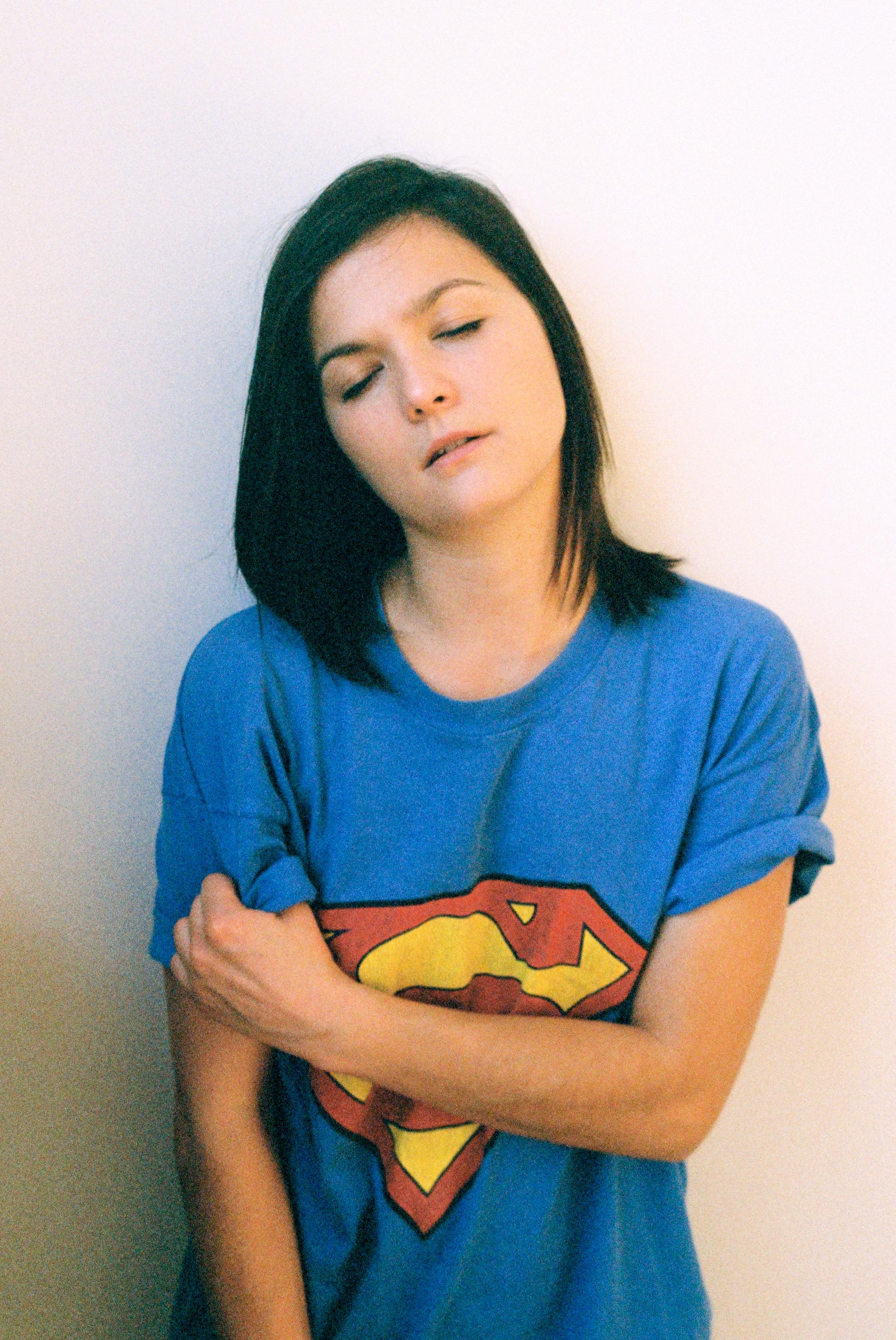 Lauren-Web-14.jpg