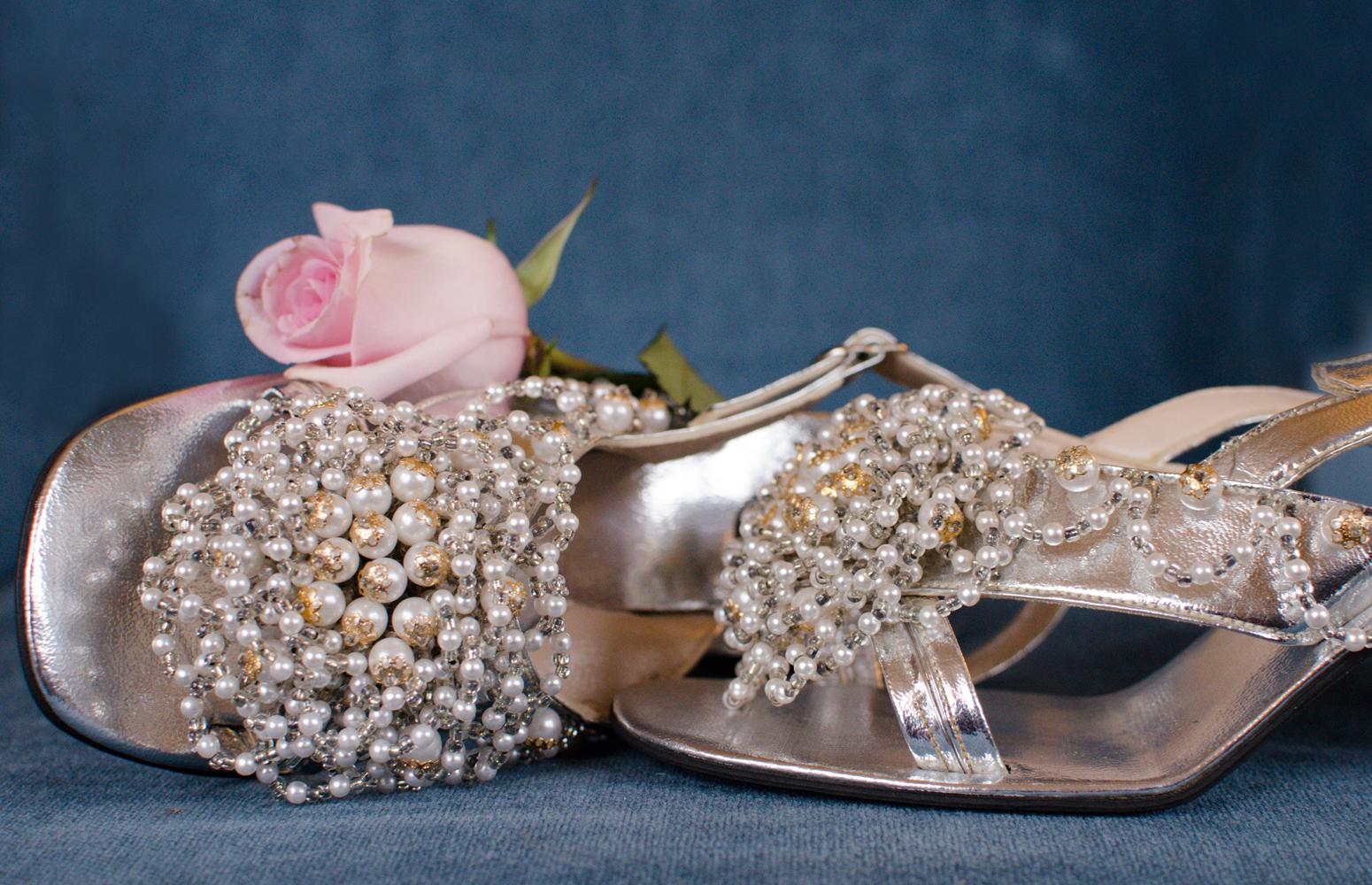 vintage-silver-metallic-pearl-heels-1.jpg