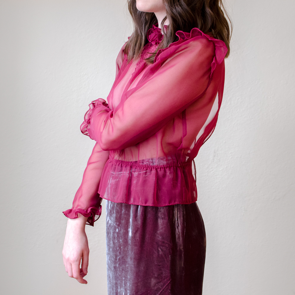 valentines-day-vintage-outfit-1.jpg