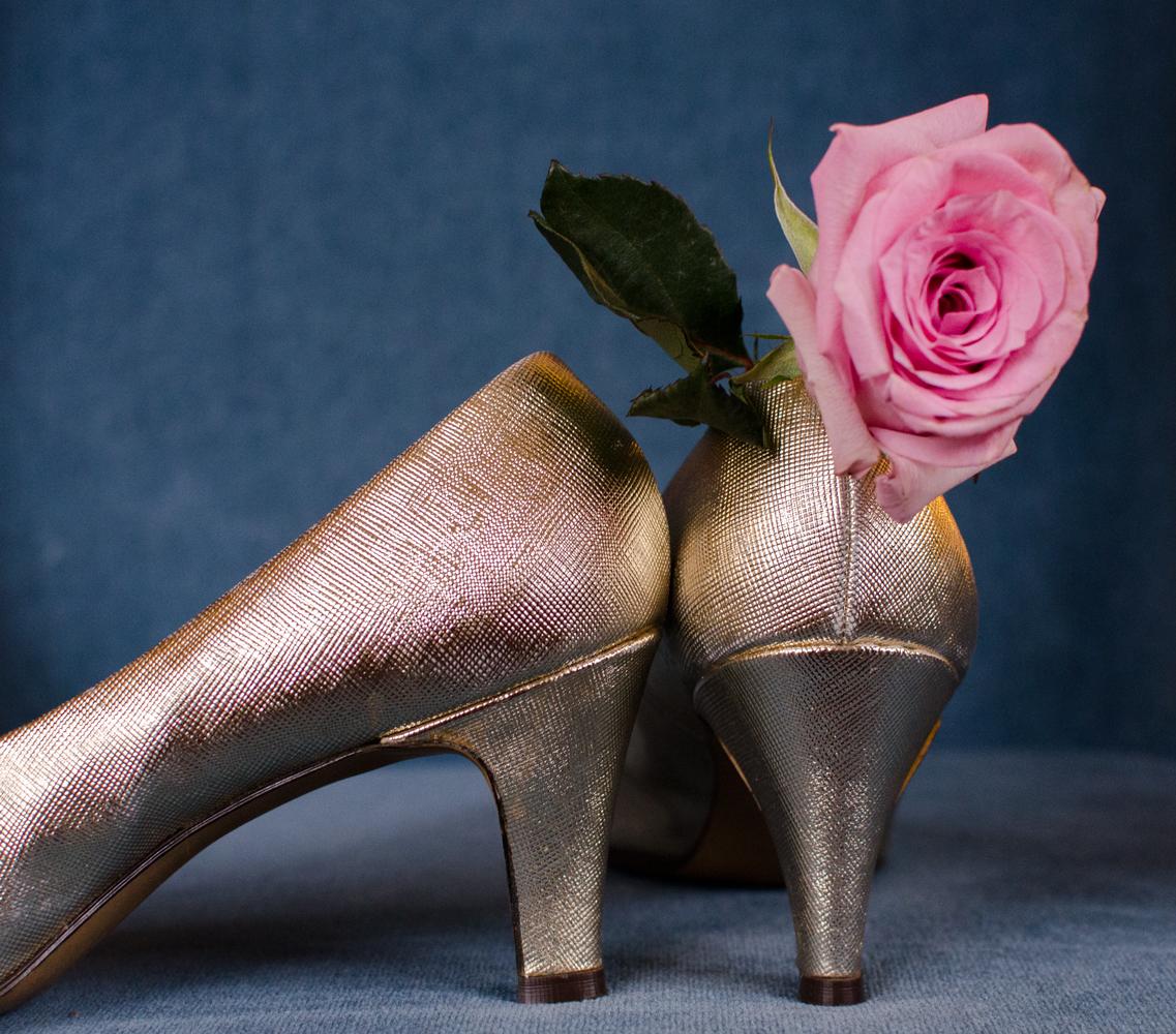 vintage-gold-heels-pink-rose-1.jpg
