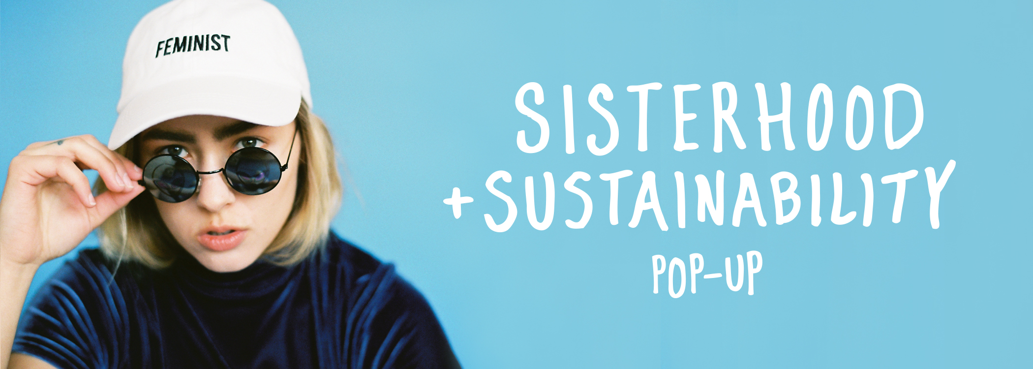 moth-oddities-styling-services-my-sister-sisterhood-and-sustainability-pop-up-1.jpg