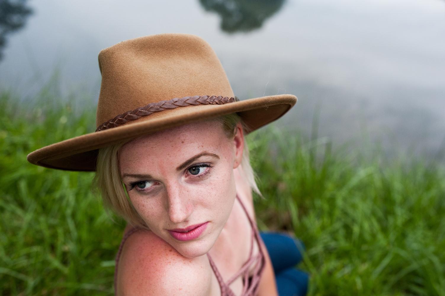 Kassidy Renee Paige Photography