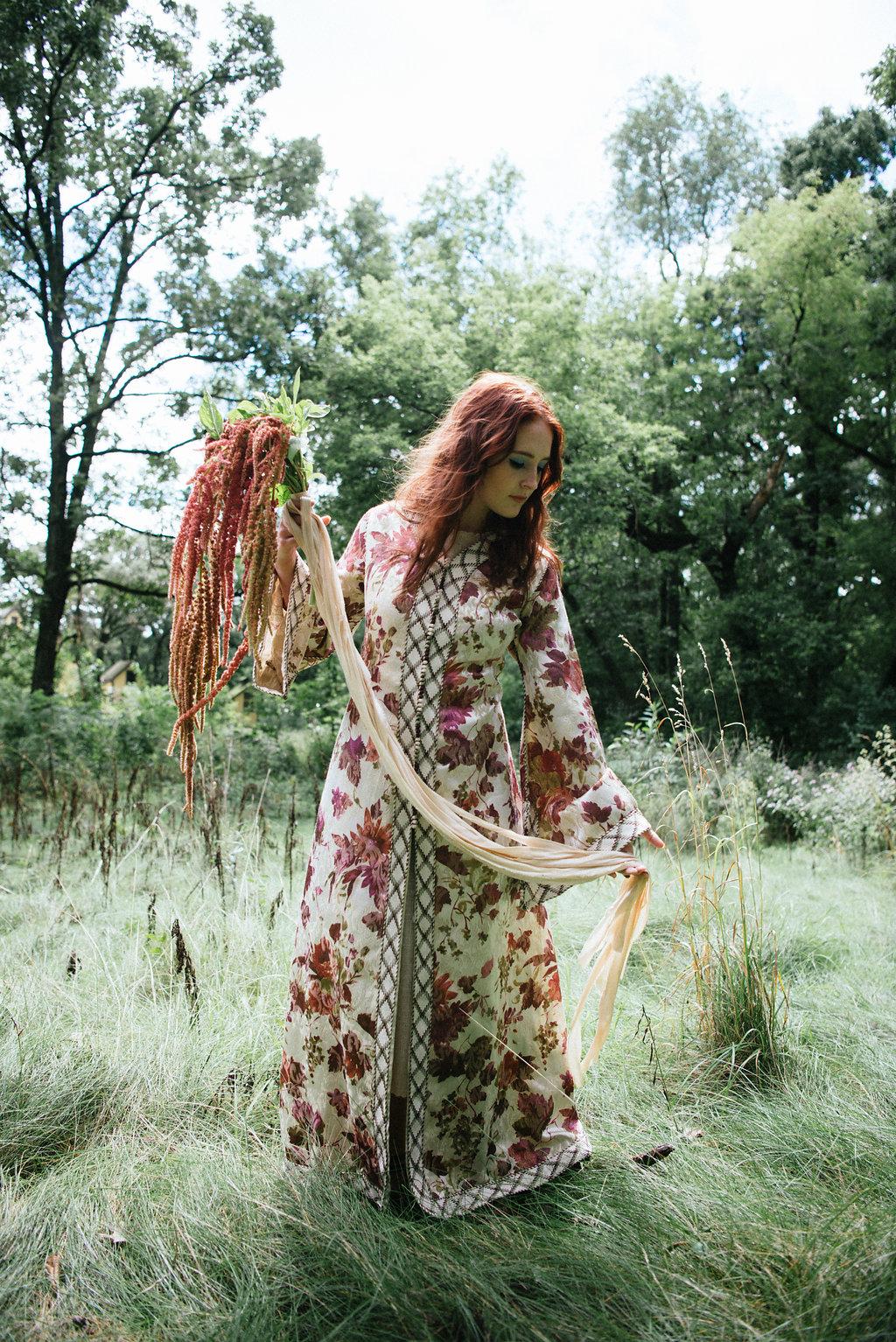 moth-oddities-styling-services-wildflower-8.jpg