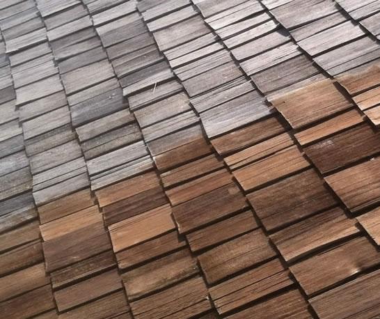 cedar roof restoration minnetonka minnesota.jpg