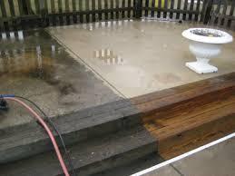 pressure washing patio minnetonka minnesota.jpg