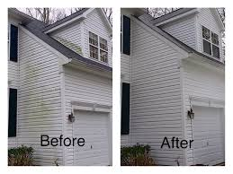 house wash before and after eden prairie minnesota.jpg
