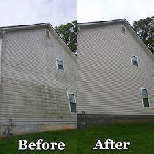 pressure washing before and after minnetonka minnesota.jpg