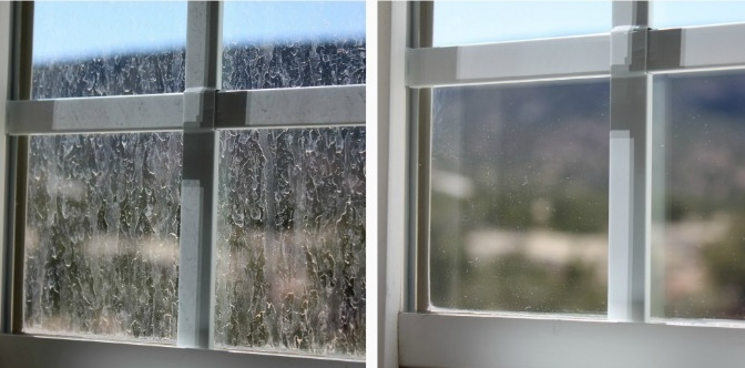 window cleaning before and after.jpg