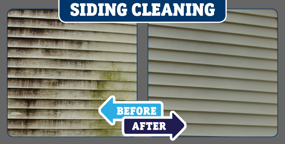 Minneapolis Siding Cleaning before and after.jpg