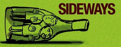 sideways_logo.jpg