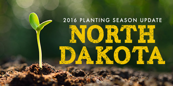 2016-season-growing-update-North-Dakota.jpg