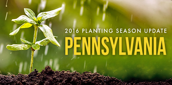 2016-season-growing-update-Pennsylvania.jpg