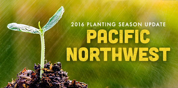2016-season-growing-update-Pacific-Northwest.jpg