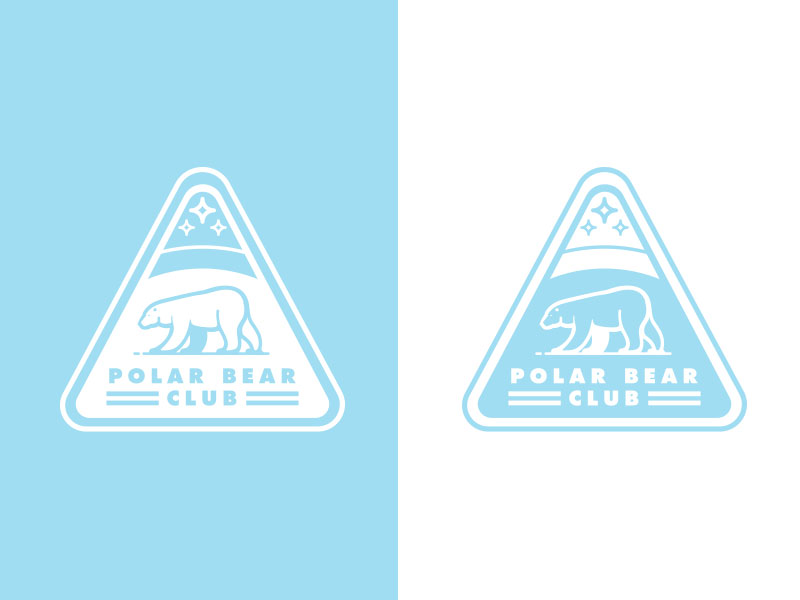 highscore-polar-bear-club-V2-800x600.jpg
