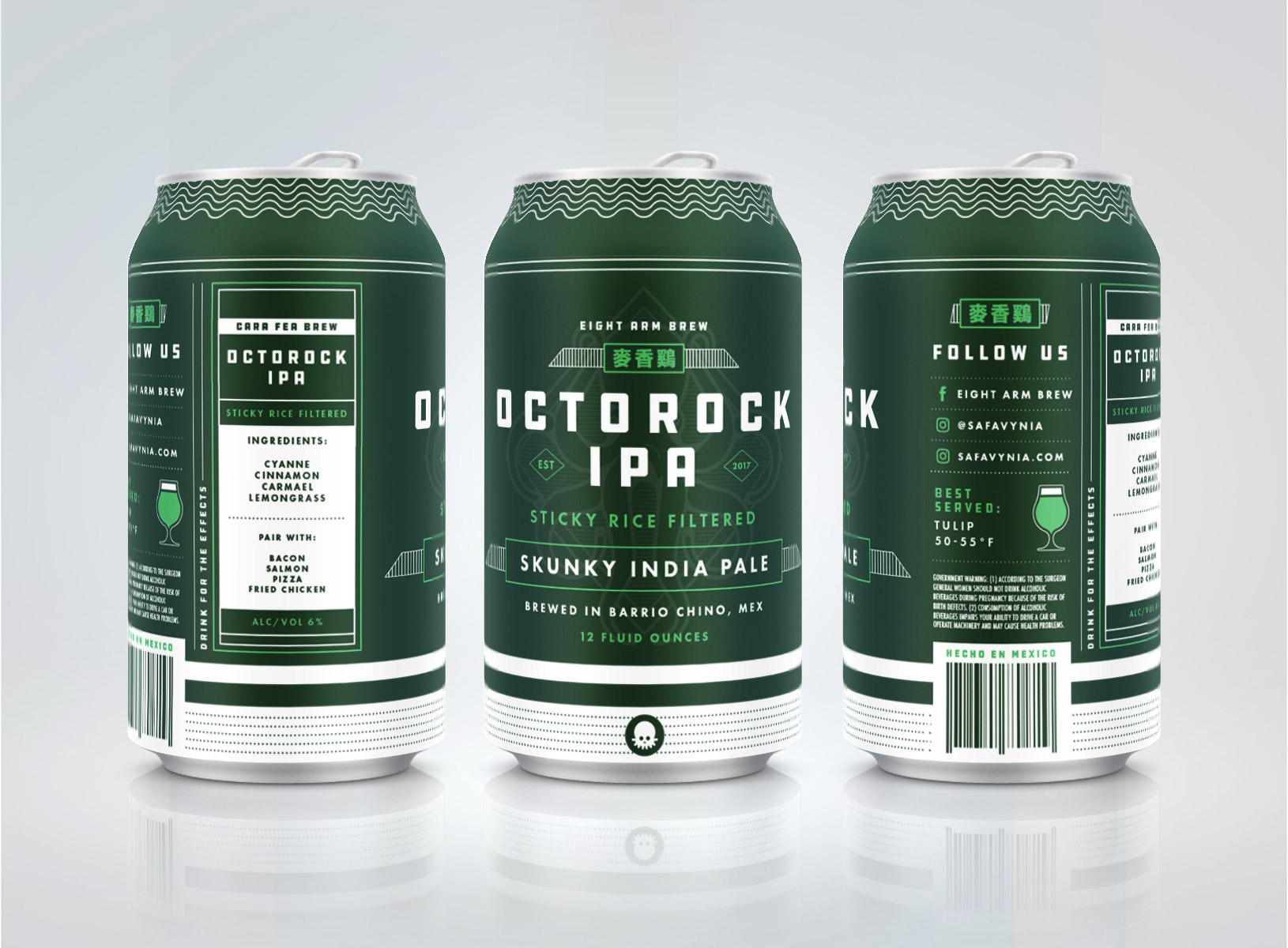 Octorock-Ipa-Full.jpg