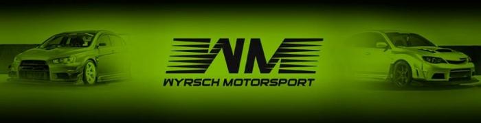 Wyrsch Motorsport