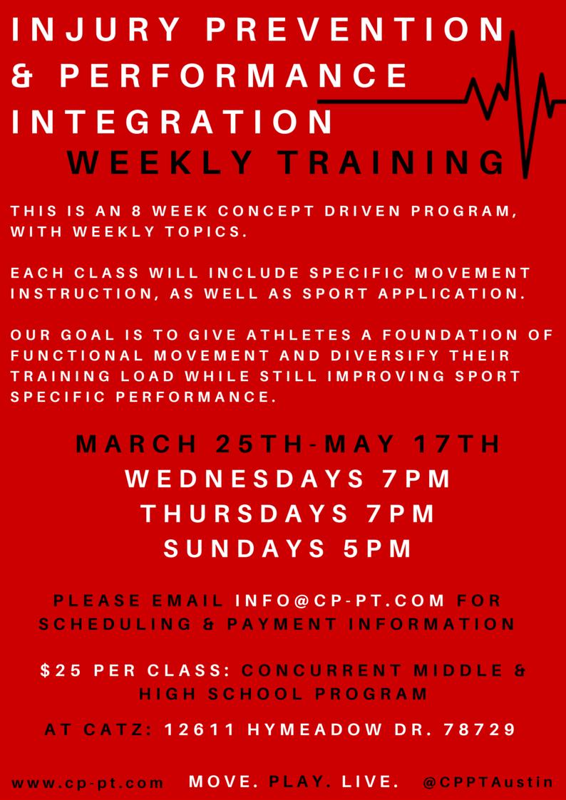 Training Program.png