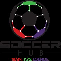 soccer-hub-square-logo.png