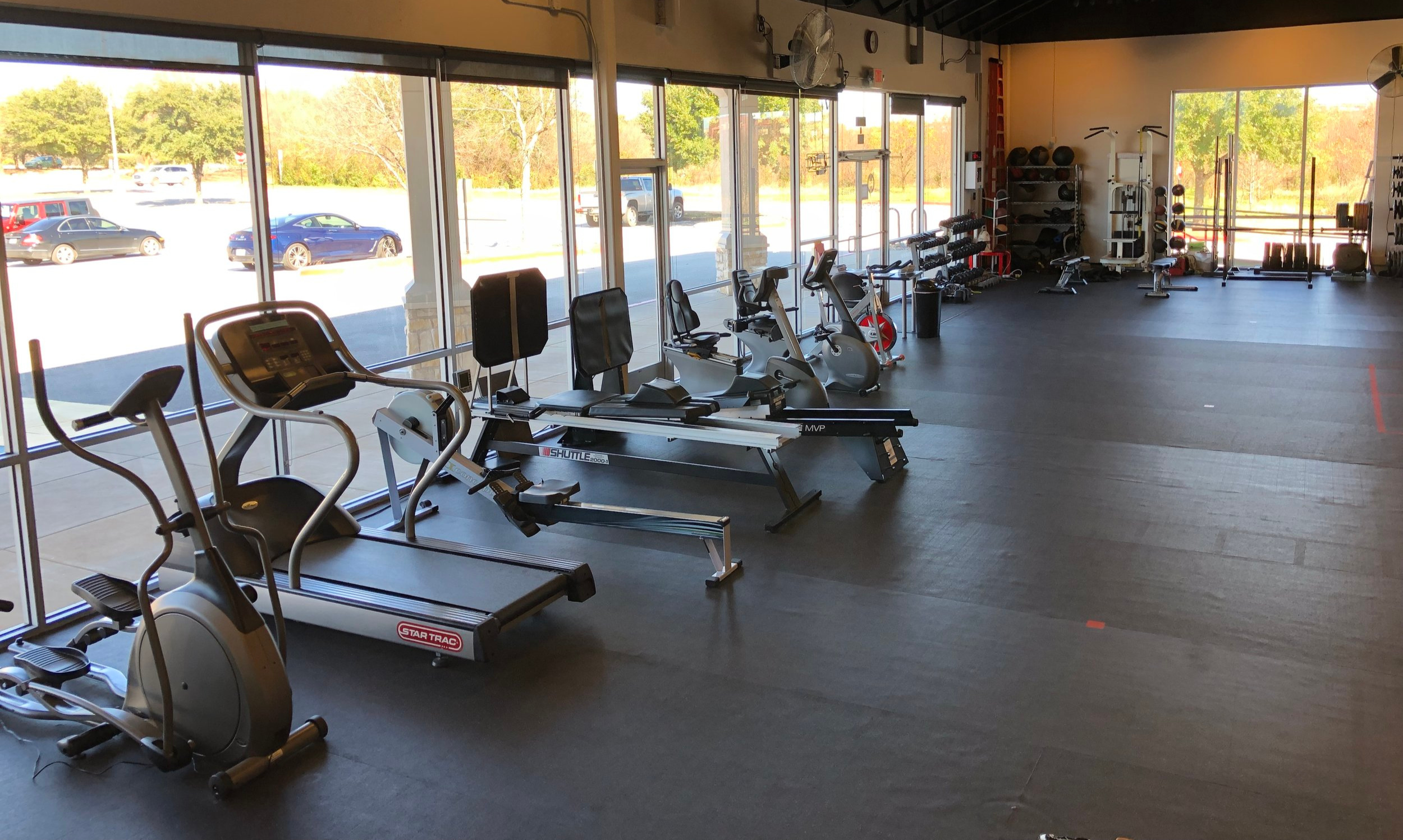 CPPT EXERCISE MACHINES.jpg