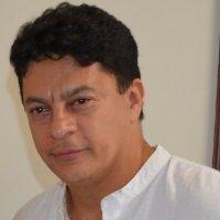 Mario Vinasco, Manager Marketing Analytics - CRM at Uber