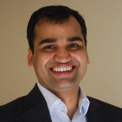 Gupta, Kapil.jpg