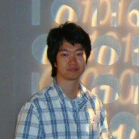 Wang, Guan.jpg