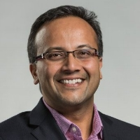 Gupta, Sumit.jpg