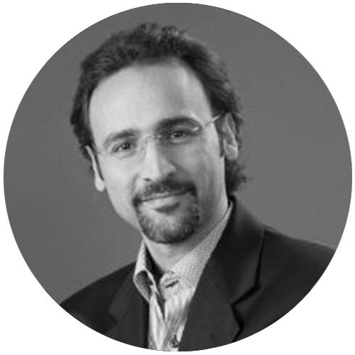 Mohamad Charafeddine