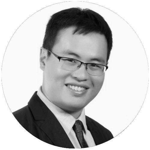 Chu-Cheng Hsieh