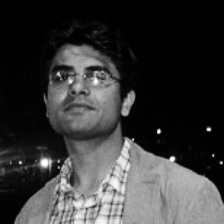 Mehrotra, Prakhar.jpg