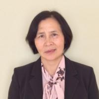 Zhang, Ling.jpg